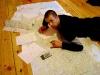 erste-planungen-2005.jpg