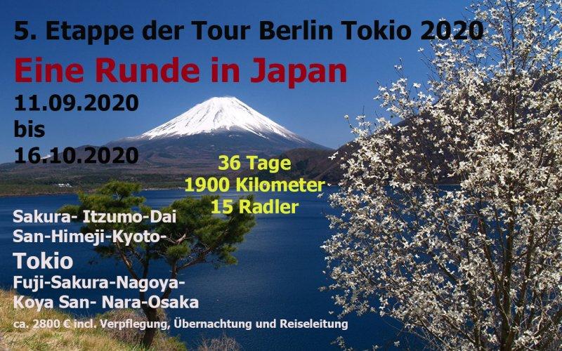japan etappe 01.jpg