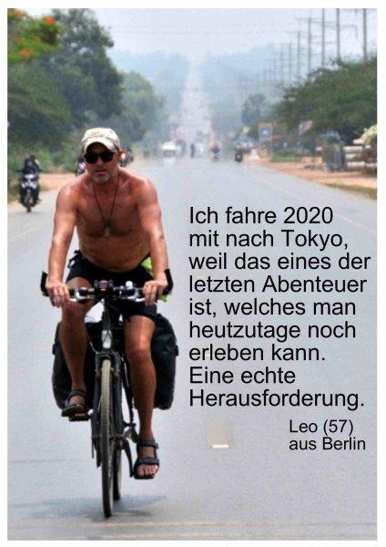 2020 Leo - 1.jpg